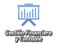 Gestion Financiera y Contable